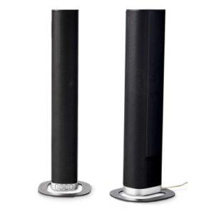 Medion Life P61089 TV-Soundbar mit Bluetooth-Funktion im Angebot bei Aldi Nord [KW 4 ab 25.1.2018]
