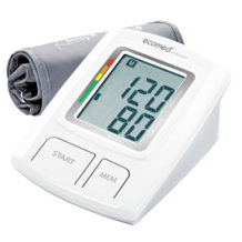 Medisana Ecomed BU-92E Oberarm-Blutdruckmessgerät im Angebot » Kaufland 17.8.2017 - KW 33