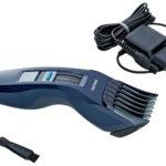 Philips HC 3400/15 Haarschneider bei Kaufland 6.2.2020 - KW 6