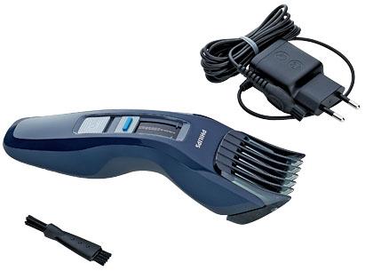 Philips HC 3400/15 Haarschneider im Kaufland Angebot [KW 9 ab 1.3.2018]