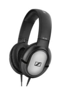 Sennheiser HD 206 Stereo-Kopfhörer