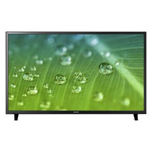 Real Preisbrecher: Sharp LC-48CFE4042E Full-HD LED-TV Fernseher im Angebot am 14.8.2017