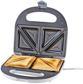 Switch-On-Sandwichtoaster-SM-A101-Kaufland