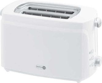 Switch On TO-E0101 Toaster / EB-B0101 Eierkocher: Kaufland Angebot ab 17.9.2018 – KW 38