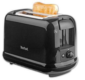 Tefal TT-1618 Toaster