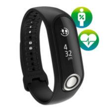 TomTom Touch Cardio + Body Fitness-Tracker im Aldi Nord Angebot