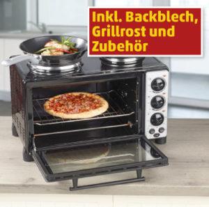 UNOLD-Kleinküche-68855-Penny-Markt