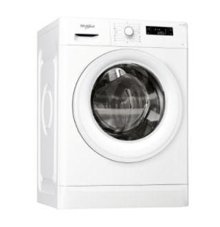 Whirlpool FWF71483WE EU A+++ Waschautomat im real,- Angebot [KW 22 ab 28.5.2018]