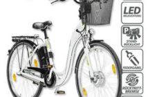 Zündapp-Alu-Elektro-Fahrrad-Green-2.0-26er-oder-28er-Real