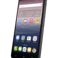 Alcatel A2 XL Smartphone: Real Angebot ab 12.11.2018