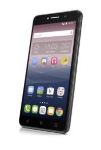 alcatel a2 xl smartphone real angebot ab. Black Bedroom Furniture Sets. Home Design Ideas