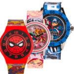 Armbanduhr für Kinder im Angebot bei Aldi Nord 10.9.2018 - KW 37