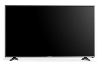 Real 15.1.2018: Blaupunkt BLA-40/1380 40-Zoll Full-HD-LED-TV Fernseher im Angebot