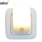Casalux LED-Nachtlicht bei Aldi Süd erhältlich