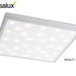 Casalux LED-Wand- und Deckenleuchte bei Adi Süd erhältlich