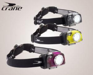 Crane-LED-Stirnleuchte-Hofer-1