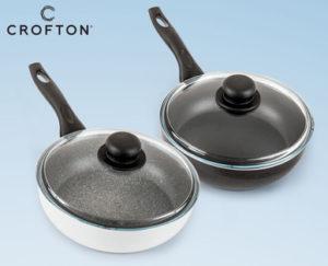 crofton-bratpfanne-mit-glasdeckel-hofer