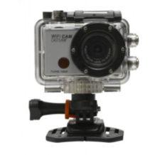 Denver AC-5000W MK2 Full HD Action Cam mit Wifi im Angebot » Norma 11.9.2017