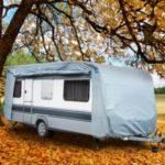 Diamond Car Abdeckplanen für Wohnwagen oder Wohnmobil bei Norma erhältlich