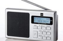 dual-dab-70-portables-dab-ukw-radio-norma