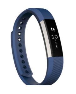 Fitbit Alta Fitnessarmband bei Real ab 2.10.2017 erhältlich