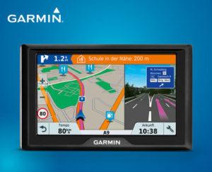 garmin drive 51 lmt s ce navigationssystem 300x243