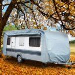 Green Yard Abdeckplanen für Wohnwagen / Wohnmobil im Angebot » Norma 19.8.2019 - KW 38