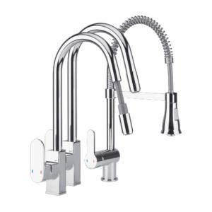home-creation-design-und-spiralfeder-kuechenarmatur-300x300
