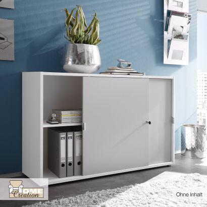 home creation schiebet renschrank bei aldi nord ab erh ltlich. Black Bedroom Furniture Sets. Home Design Ideas