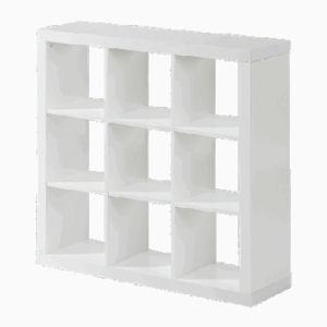 home-creation-wohnregal-300x300