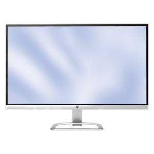 Real 6.11.2017: HP 27es 27-Zoll Full-HD PC-Monitor im Angebot