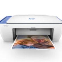 HP DeskJet 2630 Drucker: Real Angebot ab 4.2.2019