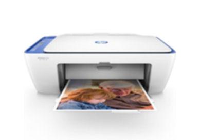 HP DeskJet 2630 3-in-1 Multifunktionsgerät