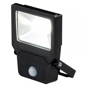 i-Glow LED-Fluter Basic