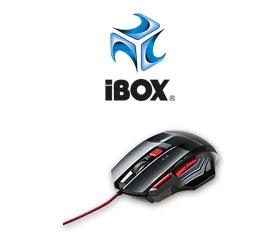 iBox-Optische-Gaming-Maus-Norma