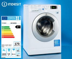 indesit-wa-71600-eu-waschmaschine-hofer