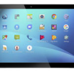 Jay-Tech TXTE10D Tablet-PC mit 3G-Funktion im Real Angebot