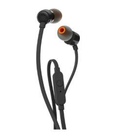 Real: JBL T110 In-Ear-Kopfhörer im Angebot