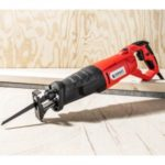 Kraft Werkzeuge Säbelsäge im Angebot bei Norma 24.2.2020 - KW 9