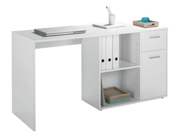 Livarno Living Schreibtisch: Lidl Angebot ab 20.9.2018 – KW 38