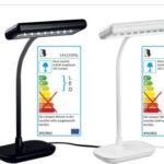 Livarno Lux LED-Tageslichtleuchte bei Lidl ab 2.10.2017 erhältlich