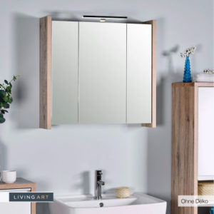 living art badezimmer spiegelschrank bei aldi nord ab 23 erh ltlich. Black Bedroom Furniture Sets. Home Design Ideas