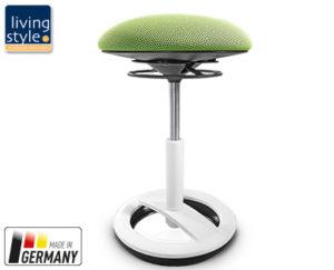 Living Style Sitztrainer bei Aldi Süd erhältlich