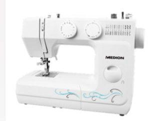 medion-md-17329-freiarm-naehmaschine-300x242