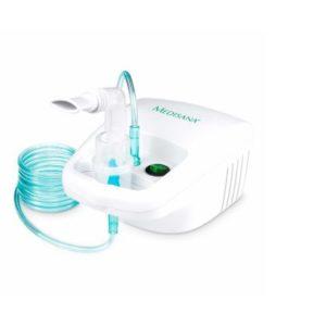 Medisana Inhalator