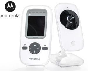 motorola-babyphone-aldi