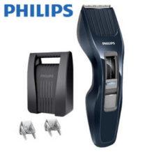 Philips HC 3424/80 Haar-Bartschneider im Real Angebot ab 23.9.2019 - KW 39
