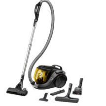 Rowenta Power Cyclonic Animal Care X-Trem Bodenstaubsauger • Real Angebot
