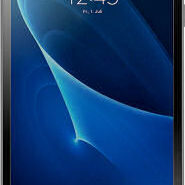 Samsung Galaxy Tab A SM-T580 Tablet-PC im Real Angebot 8.8.2019 | KW 32