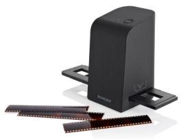 Silvercrest Dia- und Negativscanner für 29,99€ bei Lidl